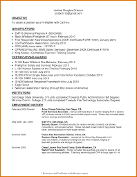 100 Accountant Resume Sample Canada 100 Resume Format Doc