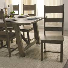 farmhouse dining room furniture impressive. Farmhouse Dinette Sets New At Impressive Dining Chairs Furniture Cheap Room Table Overstock Target Dinner Unfinished A