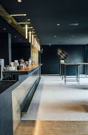 mid century timeless elegance stands out in this modern bar munich midcentury interiors design 2 d38 design