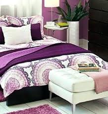 purple bedroom ideas uk. lilac white ikea lyckoax duvet cover purple bedroom ideas a linen australia covers uk e