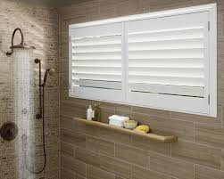 replacement bathroom window. Splendid Ideas Bathroom Windows In Shower Interesting Design Best Window Replacement 25