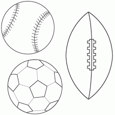Adult Sport Coloring Pages Free Sport Coloring Pages To Print Sport