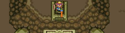 super nes retro review the legend of zelda a link to the past