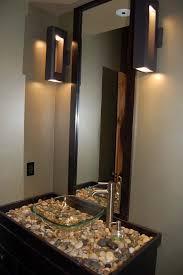 Small Bathroom Ideas Cabinet Bath Layouts Showrooms Tile - Bathroom remodeling showrooms