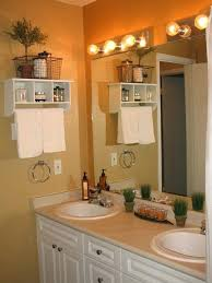 apartment bathroom ideas pinterest. Pinterest Small Bathroom Decor Artistic Best Apartment Decorating Ideas On In Home Design