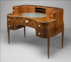 art deco era furniture. Early In The Art Deco Movement Opulence Was Foremost Trait Of Furniture. Objects Were Designed As Pieces Well Being Functional. Era Furniture T