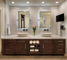 lighting behind mirror. 4 Types Of Led Mirrors You Will Definitely Love To Home Lighting Behind Mirror E