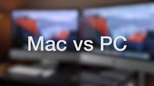 mac vs windows myth busting pccentric mac vs windows myth busting pccentric