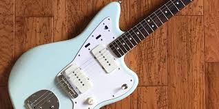 upgrading jazzmaster electronics part ii wiring mods reverb in the first part of this series we discussed ways to upgrade a stock squier vintage modified jazzmaster here we ll lay out some wiring mods that can give