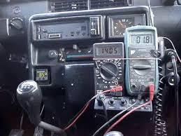 Реферат измерительные трансформаторы тока и напряжения yeswigi s  реферат измерительные трансформаторы тока и напряжения