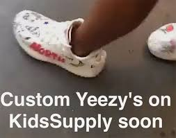 gucci yeezys for sale. gucci mane-esque ice cream cones, and more. in related news, there\u0027s also the yeezy boost 350 v2 semi-frozen yellow planned for december 2017. yeezys sale s