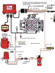 hei msd 6a wiring diagram on hei images free download wiring diagrams Msd 6al Wiring Diagram Hei hei msd 6a wiring diagram 7 msd ignition wiring diagram chevy msd 6420 wiring diagram msd 6al wiring diagram chevy hei