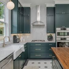 Baton Rouge Craftsman Kitchen Drop Zone Claire Lewis Designs