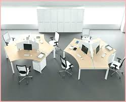 Modern office cubicles Build Your Own Office Cubicle Design Modern Office Cubicle Design Ideas File Info Modern Office Cubicles Design Office Cubicle Office Cubicle Design Contemporary Alamy Office Cubicle Design Stylish Cubicle Office Design Office Cubicle