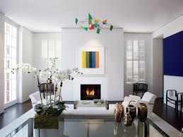 White Sofa Living Room Decorating 1024x768 Ellsworth Kelly Fine Art Room Decor Fireplace Decor