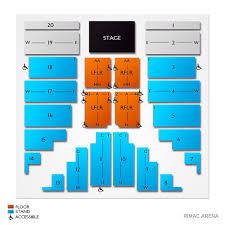 Rimac Arena Seating Chart Rimac Seating Intellichoice Review Startfaqe Brazil