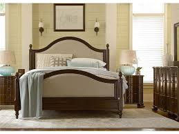 Paula Deen Bedroom Furniture Collection Steel Magnolia Lovely Paula Deen Bedroom Furniture Collection 3 Paula Deen
