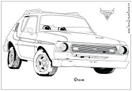 cars 2 coloring pages cars 2 coloring pages to print free printable disney cars 2 coloring