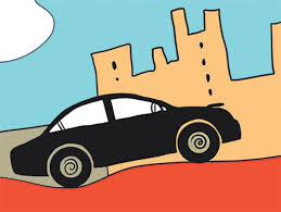 cool third party motor insurance premium to rise by up to the