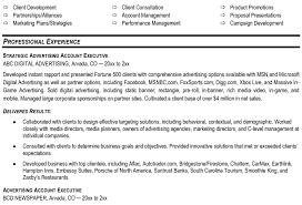 Full Size of Resume:lovable Account Manager Resume Profile Best Account  Manager Resume Indeed Engaging ...