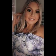 Ashleigh Appleton (@ashleighlauren_) | Twitter
