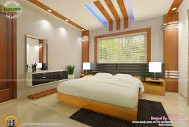 Interior Design Ideas For Small Indian Homes Low Budget Living ...