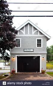 Classic Barn Stock Photos & Classic Barn Stock Images - Alamy