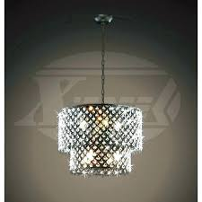 bronze and crystal chandelier bronze crystal chandelier bronze and crystal chandelier bronze crystal chandelier to round bronze and crystal chandelier