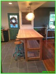 kitchen diy kitchen island ideas impressive kitchen diy kitchen island plans modern kitchen island modern