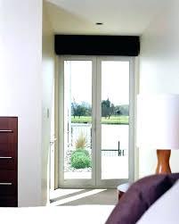 half french door cost of french doors elegant half glass interior door medium size of bedroom cost of french french door locks fix french door curtains