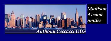 Madison Avenue Smiles: Anthony Ceccacci DDS - Home | Facebook