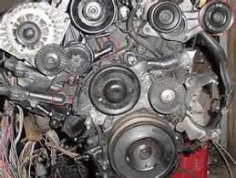 similiar gm 3800 exploded view keywords 3800 series ii engine coil also serpentine belt diagram 2002 chevy