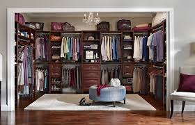 closet pictures design bedrooms. Interesting Pictures Kitchen Decoration Medium Size Bedroom Small Room Closet Solutions  Custom Made Walk In Closets Design Ideas For Pictures Bedrooms M