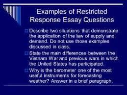 truman show essay questions university acceptance essay pay truman show essay questions