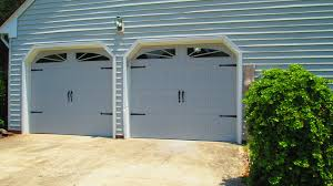 Faux Garage Door Hardware Garage Door Hardware Decorative Deluxe Garage Door Decorative