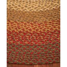 country style rugs country area rugs large country style area rugs french country area rugs french