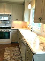 make laminate look like granite countertops that new apply