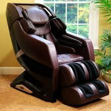 massage chair sharper image. infinity riage massage chair sharper image