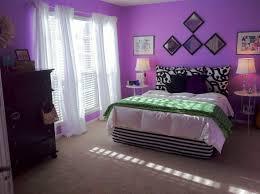 purple modern bedroom designs. Teenage Bedroom Ideas For Girls Purple Foyer Bath Midcentury Large Garden Kitchen Furniture Refinishing Easy Accent. Modern Designs