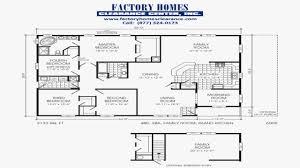 clayton modular home floor plans elegant clayton triple wide mobile homes triple wide mobile home