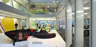 office interior designers london. Simple Designers Throughout Office Interior Designers London F