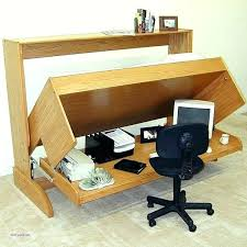 Elegant computer desks design ideas Computer Workstation Home Made Desk Homemade Computer Plans Elegant Best Ideas On Desktop Pc Uk Modern Rustic Living Room Ideas Home Made Desk Homemade Computer Plans Elegant Best Ideas On Desktop