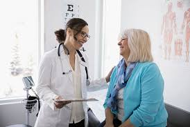 My Sanford Chart Online Get Care Here Health Care At Your Convenience Sanford