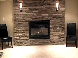back to corner fireplace designs for living room