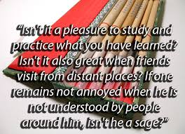 Quote About Education