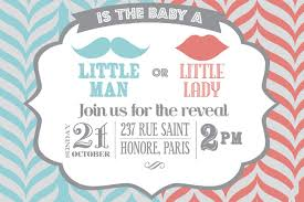 how to word a baby shower invitation 75 baby shower invitation wording ideas