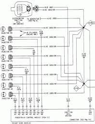 2002 dodge durango wiring diagram 2002 inspiring car wiring diagram 2002 dodge durango headlight wiring diagram wiring diagram on 2002 dodge durango wiring diagram