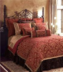 found it at wayfair bacara bedding collection find this pin and more on oversized king comforter sets