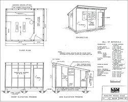 small en coop plans fresh en house plans free small en coop plans home depot poultry
