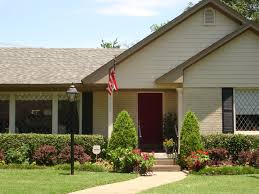 exterior design home exterior online color your house online